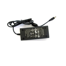 WiFi Texas WS-PS-12v60w