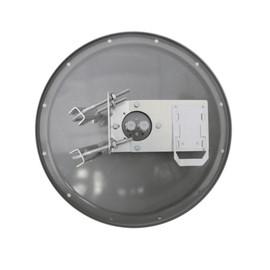 Antenna Mounts & Brackets | ISP Supplies