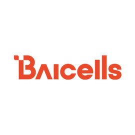 BAICELLS-SPARE-ACDC POWER ADAPTOR
