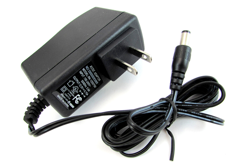 ISP-Supplies-12V-750mA-Power-Supply-Discounted.001.jpg