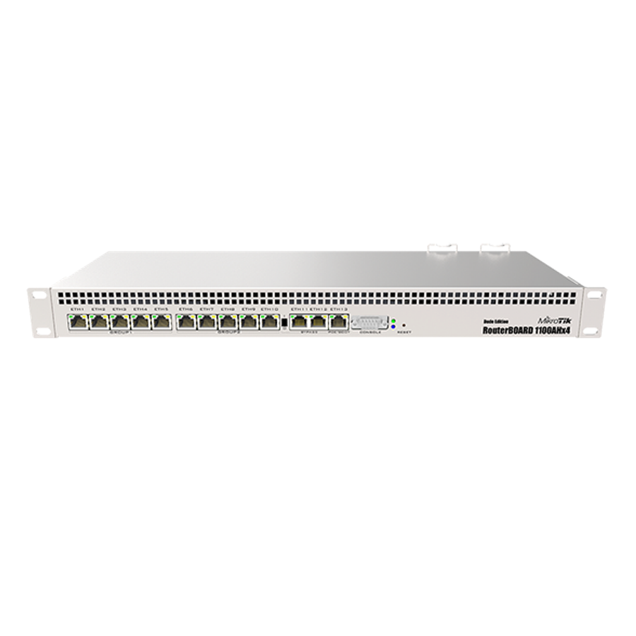 MikroTik-RouterBOARD-RB1100AHx4.001.jpg
