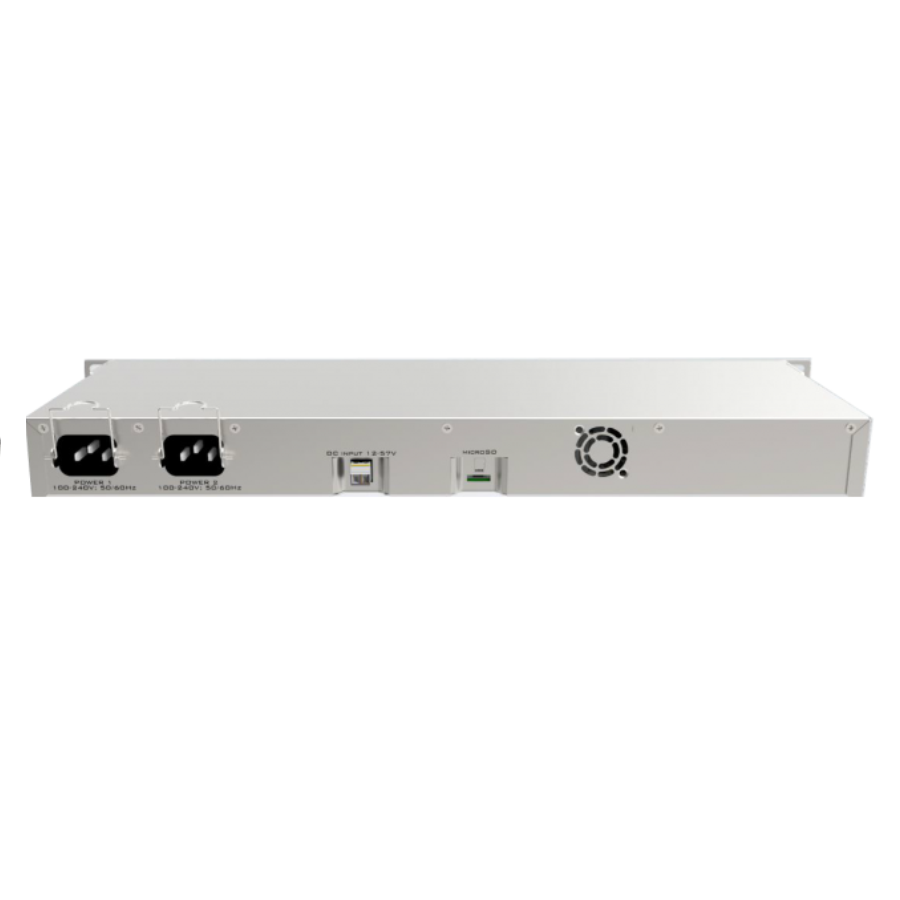 MikroTik-RouterBOARD-RB1100AHx4.002.jpg