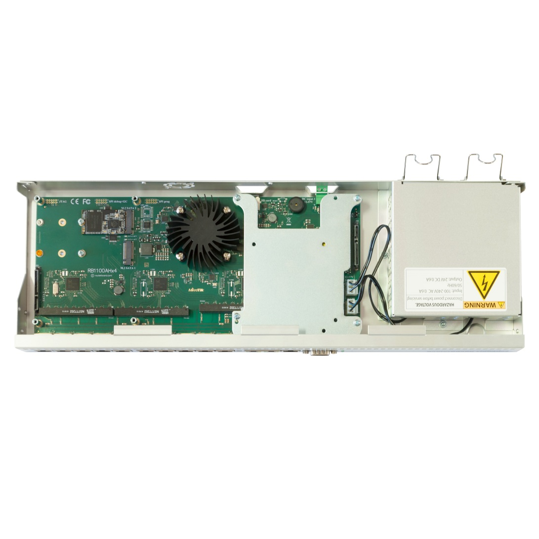 MikroTik-RouterBOARD-RB1100AHx4.003.jpg