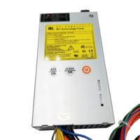 HQ-PowerSupply-DC-200W(48V)