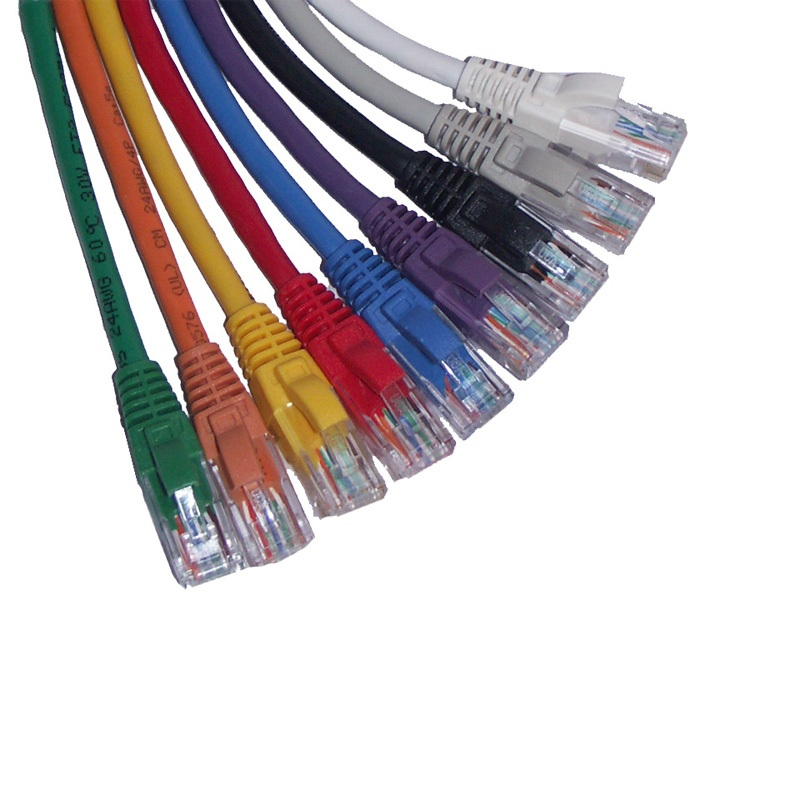Primus-Cable-CAT6-10OR.1242-011.jpg