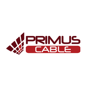 Primus-Cable-Image.01.png