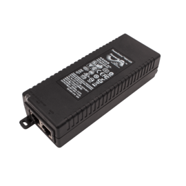 PS-ACDC-POE-30W-02