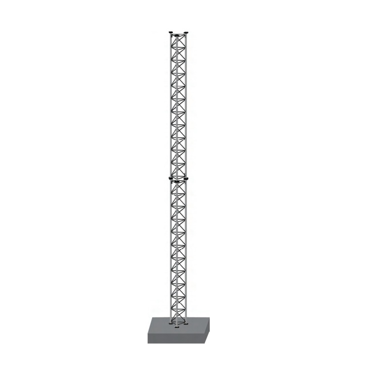 Rohn-65SS010-65G-SELF-SUPPORT-TOWER-KIT-NI-10.001.jpg
