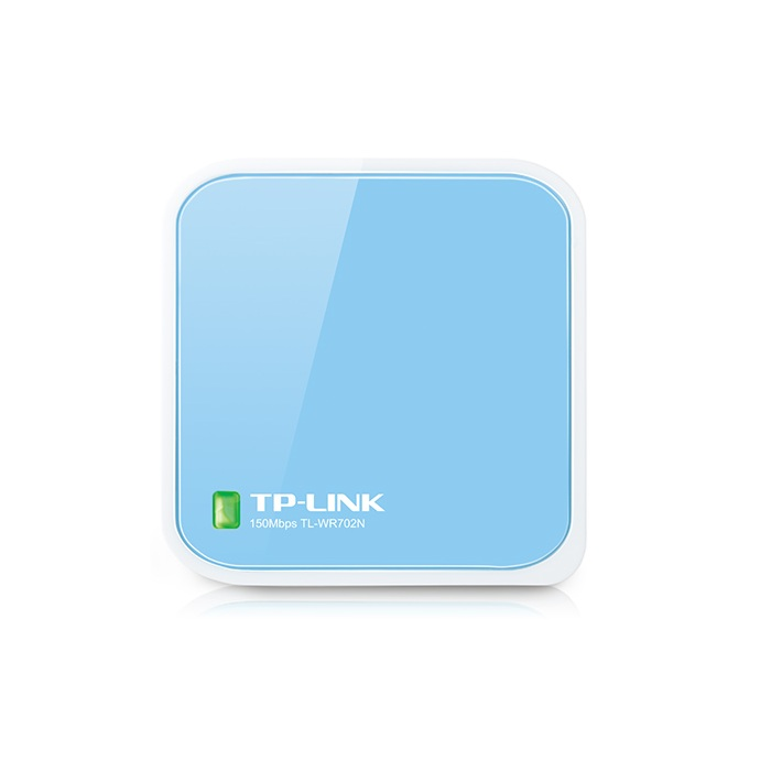 TP-LINK-150Mbps-Wireless-N-Nano-Router-TL-WR702N.5503-011.jpg
