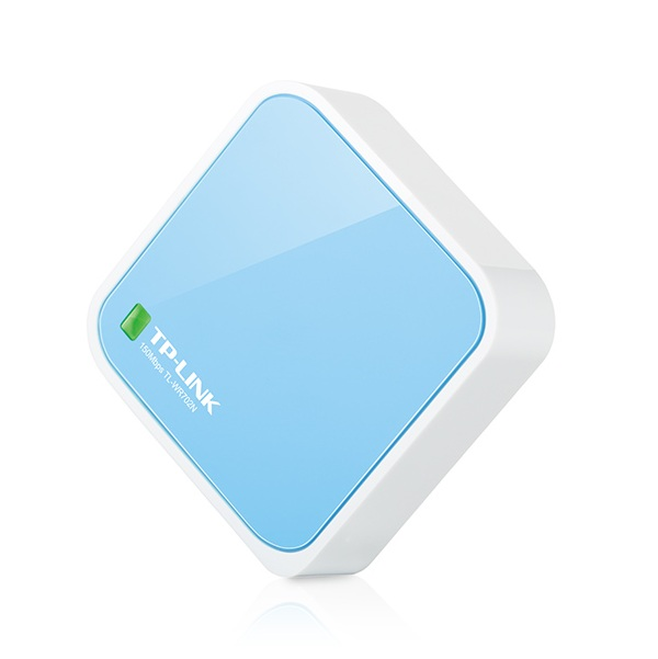 TP-LINK-150Mbps-Wireless-N-Nano-Router-TL-WR702N.5503-012.jpg