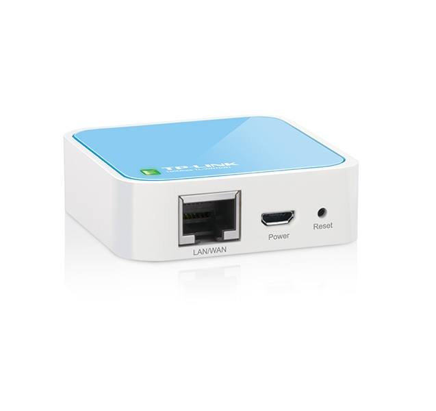 TP-LINK-150Mbps-Wireless-N-Nano-Router-TL-WR702N.5503-013.jpg