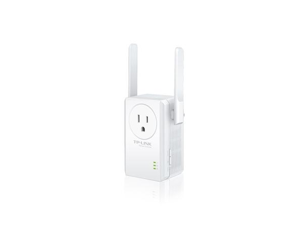 TP-LINK-300Mbps-Wi-Fi-Range-Extender-with-AC-Passthrough-TL-WA860RE.5479-3.jpg