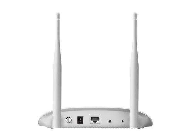 TP-LINK-300Mbps-Wireless-N-Access-Point-Range-Extender-TL-WA801ND.5476-013.jpg