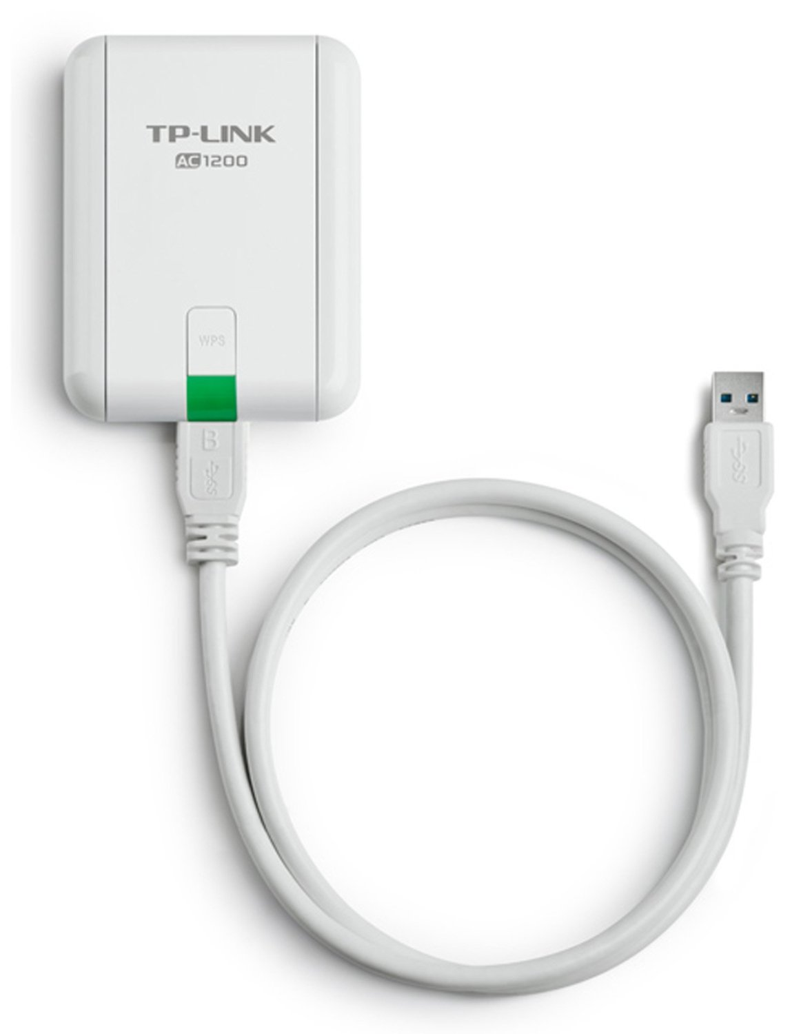 TP-LINK-AC1200-High-Gain-Wireless-Dual-Band-USB-Adapter-Archer-T4UH.5313-1.jpg