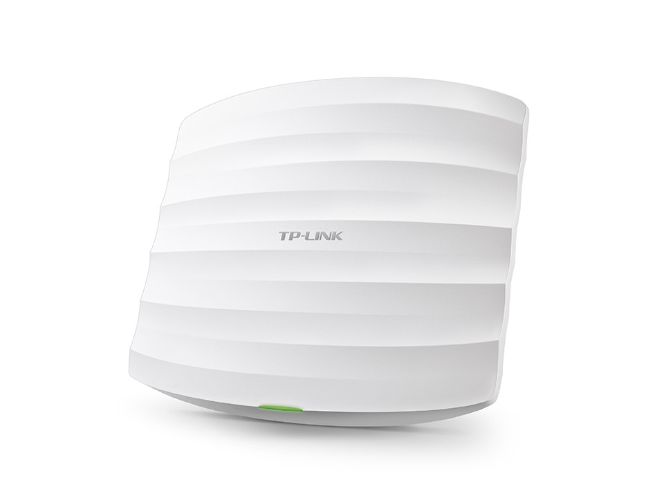 TP-LINK-AC1200-Wireless-Dual-Band-Gigabit-Ceiling-Mount-Access-Point-EAP320.5324-2.jpg
