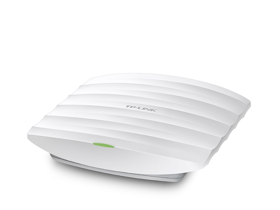 TP-LINK-AC1200-Wireless-Dual-Band-Gigabit-Ceiling-Mount-Access-Point-EAP320.5324-3.jpg