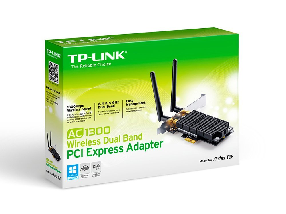 TP-LINK-AC1300-Wireless-Dual-Band-PCI-Express-Adapter-Archer-T6E.5314-1.jpg