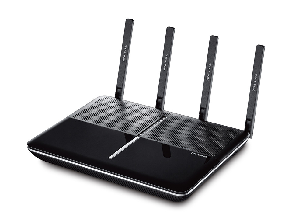 TP-LINK-AC2600-Wireless-Dual-Band-Gigabit-Router-Archer-C2600.5298-001.jpg