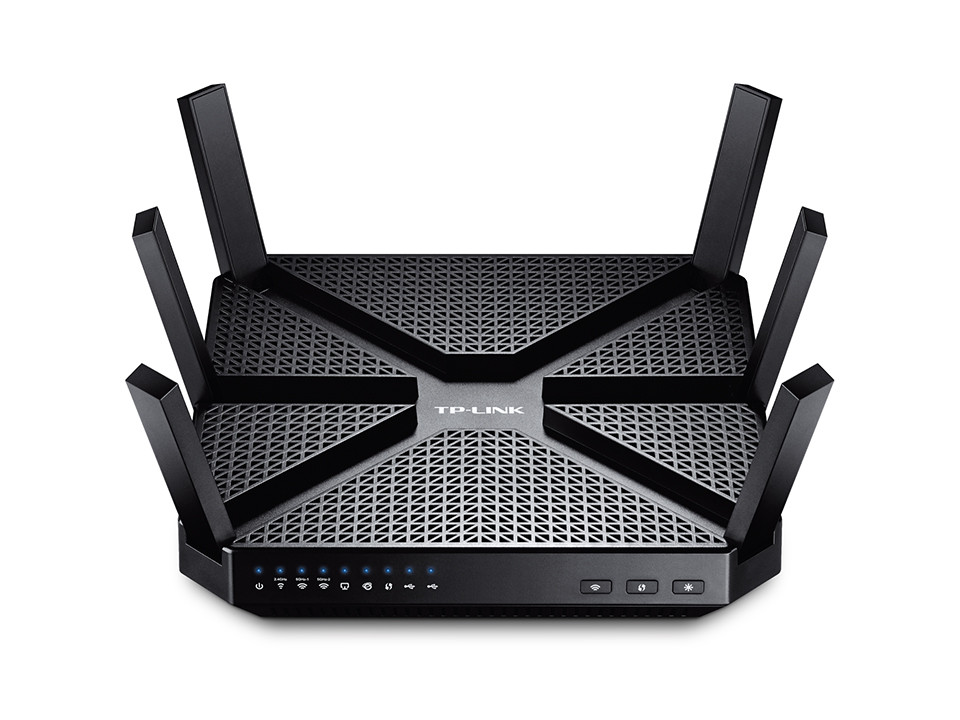 TP-LINK-AC3200-Wireless-Tri-Band-Gigabit-Router-Archer-C3200.5299-001.jpg