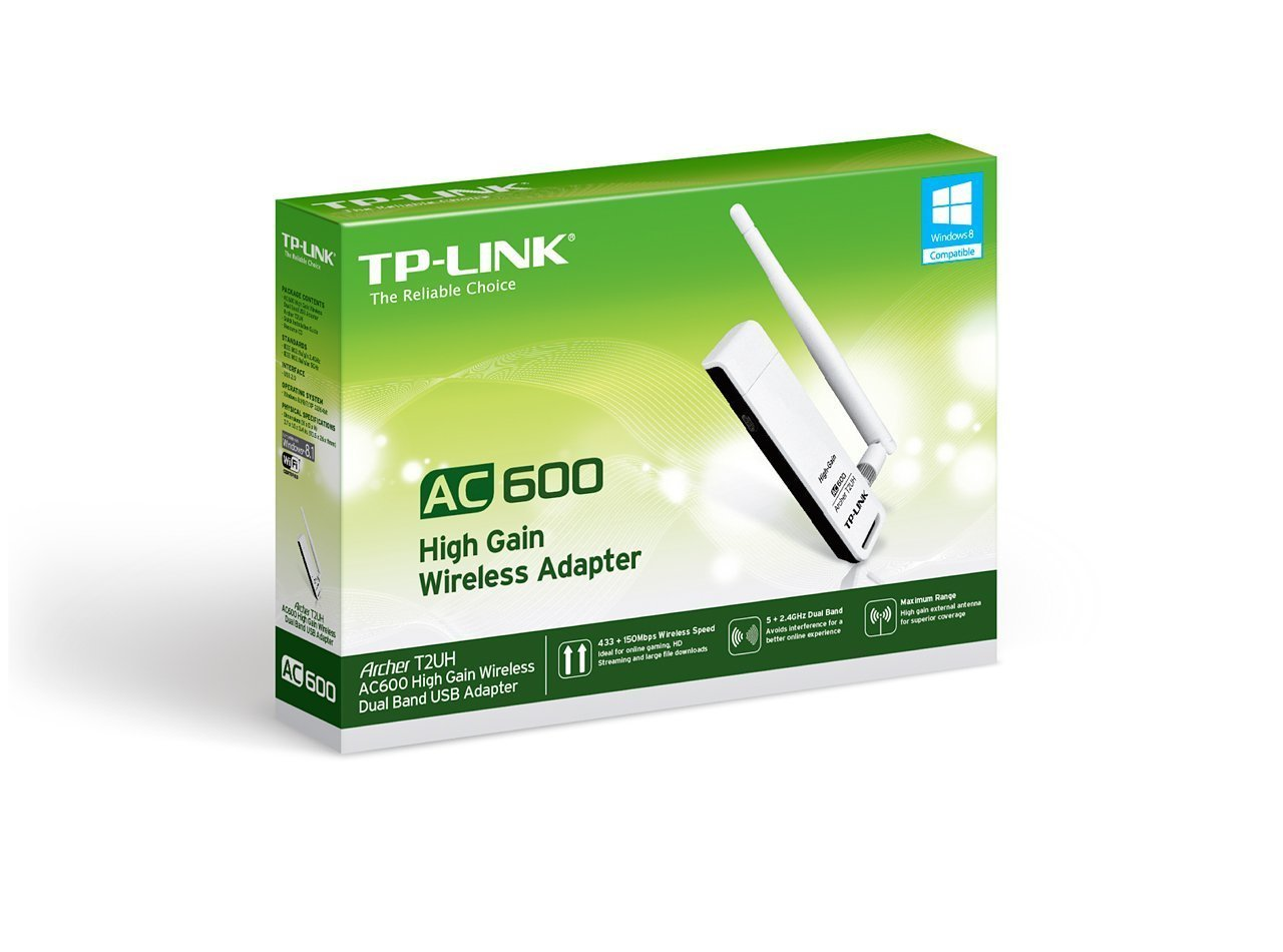 TP-LINK-AC600-High-Gain-Wireless-Dual-Band-USB-Adapter-Archer-T2UH.5311-1.jpg