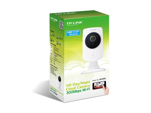 TP-LINK-HD-Day-Night-Wi-Fi-Cloud-Camera-TL-NC230_2.5401-1.jpg