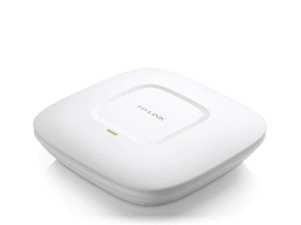 TP-LINK-N600-Wireless-Gigabit-Ceiling-Mount-Access-Point-EAP220.5323-2.jpg