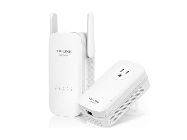 TP-LINK-Powerline-AC-Wi-Fi-Kit-TL-WPA8630-KIT.002.jpg