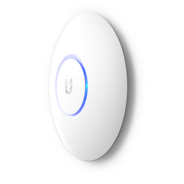 Ubiquiti Unifi Ac Lite Dual Radio Access Point
