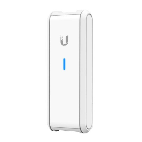 Ubiquiti Unifi Cloud Key Hybrid Cloud Device Management