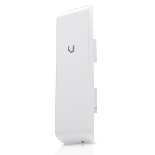 ubiquiti power ap n firmware download