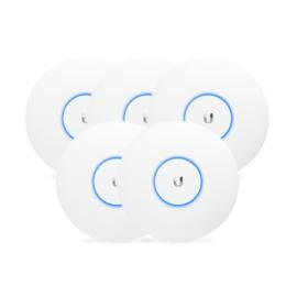 wireless internet service provider equipment pdf