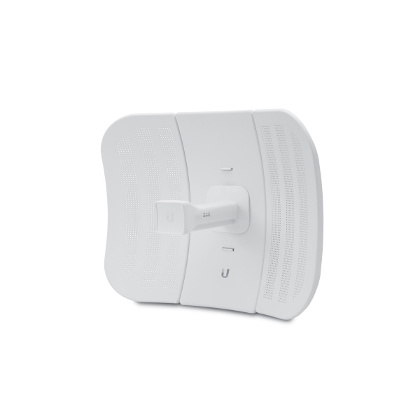 Ubiquiti Lbe M5 23 5ghz Lightbeam Cpe 23dbi