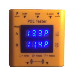 WS-PoE-Tester