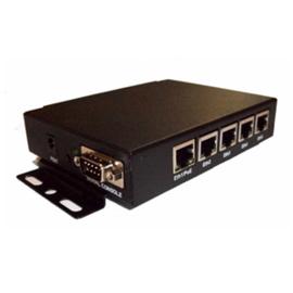 MikroTik RouterBoard | ISP Supplies