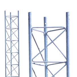 Amerite Series 55 Towers
