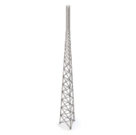 RT Light Series Tower Kits