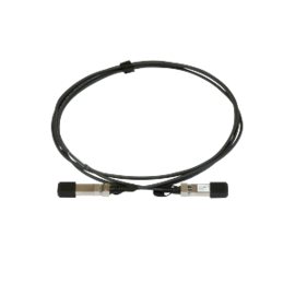 Direct Attach SFP Cables