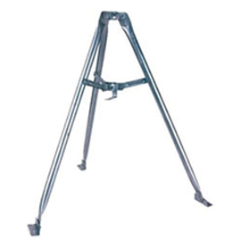 Easy Up Tripods