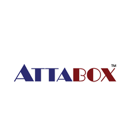 All Attabox