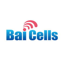 Baicells Promo Offers