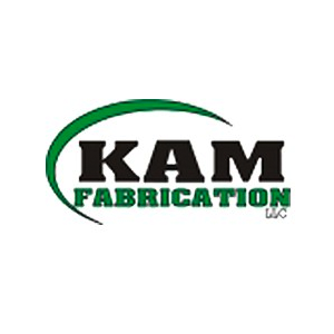 KAM Fabrication