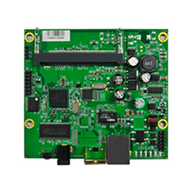 Wireless Embedded Boards
