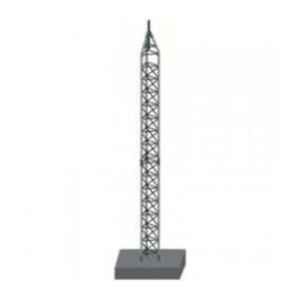45GSR Self Support Tower Kits