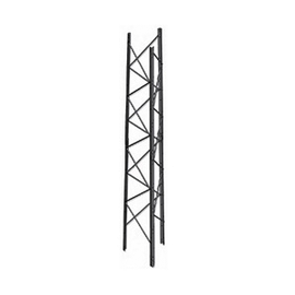 RSL Complete Tower Kit - Angle
