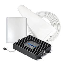 Home & Office Signal Boosters