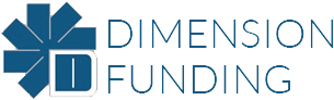 Dimension Funding