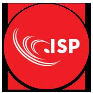 www.ispsupplies.com